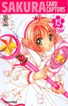 Sakura Card Captors #13