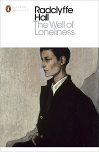 The Well of Loneliness (Penguin Modern Classics) (English Edition)