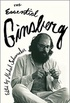 The Essential Ginsberg