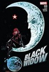 Black Widow (2016-) #8