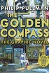 The Golden Compass, The Graphic Novel