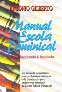 Manual da Escola Dominical