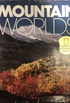 mountain worlds