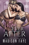 Filthy Ever After