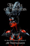 The Call of Monsters