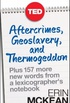 Aftercrimes, Geoslavery and Thermogeddon