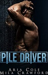 Pile Driver