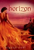 Horizon (The Soul Seekers Book 4) (English Edition)