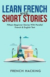 Learn French With Short Stories