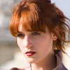 Foto -Florence Welch