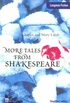 More Tales from Shakespeare Pb