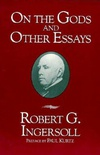 On the gods and other essays