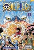 One Piece - Volume 65