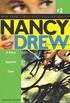 A Race Against Time (Nancy Drew)