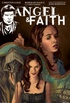 Angel & Faith: Daddy Issues