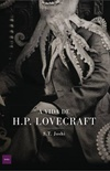 A Vida de H. P. Lovecraft