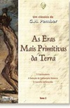 As Eras Mais Primitivas da Terra