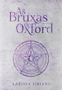 As Bruxas de Oxford