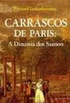 Carrascos de Paris