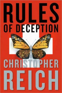 Rules of Deception
