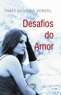 Desafios do Amor