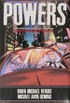 Powers: The Definitive Hardcover Collection, Volume Two