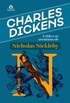 A vida e as aventuras de Nicholas Nickleby