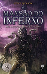 A Mans�o do Inferno
