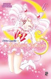 Sailor Moon #06