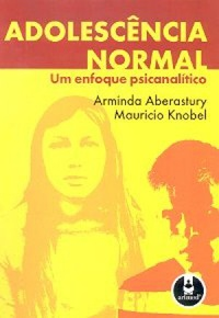 Adolescencia Normal