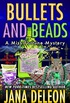 Bullets and Beads (A Miss Fortune Mystery Book 17) (English Edition)
