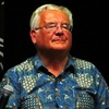 Foto -Ramsey Campbell
