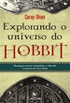 Explorando o Universo do Hobbit