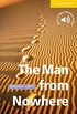 The Man from Nowhere - Level 2