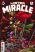 Mister Miracle #08