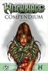 Witchblade Compendium, Vol. 1