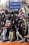 Penguin Readers Level 6 Tale Of Two Cities