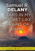 Stars in My Pocket Like Grains of Sand (Gateway Essentials) (English Edition)
