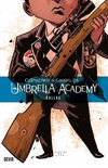 Umbrella Academy Vol. 2