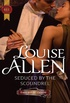 Seduced by the Scoundrel (Danger & Desire) (English Edition)