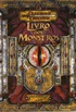 Dungeons & Dragons - Livro dos Monstros 3.5