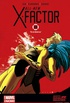 All- New X-Factor #06