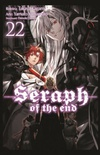 Seraph of the End #22