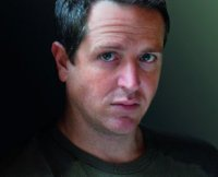 Foto -Hugh Howey