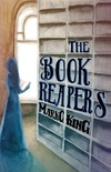 The Book Reapers