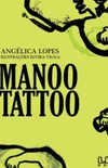 Manoo Tattoo