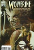 Wolverine: The Amazing Immortal Man & Other Bloody Tales