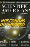 Scientific American Brasil Ed. 191