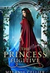 The Princess Fugitive