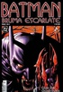 Batman - Bruma Escarlate
